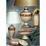 99867P Sarri Corinto, Настольная лампа