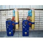 Выключатель масляный ВММ-10-400-10-У2