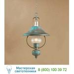 214.25 06 подвесной светильник Lustrarte