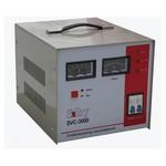 Стабилизатор напряжения Solby SVC-3000