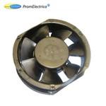 Вентиляторы ac RQA 172x150x50HBL 220VAC (минимальная сумма счета 2000 руб)