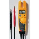 Fluke T5-600 - Тестеры для измерения напряжения Fluke T5-600