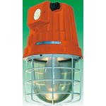 Взрывозащищенный светильник РСП-11ВЕх-250-412