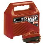Зарядное устройство Telwin Giminy 11 with leds