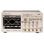 DSO80204B - Осциллограф