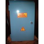 Коробка клеммная нефтенасосов КПК-1М