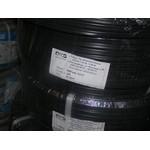 кабель ввгнг 3х1,5мм2