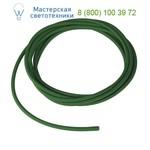 961275 SLV PVC line with fabric sheath КАБЕЛЬ