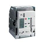 Авт.выключатель Э25В выдвиж. с э/м приводом