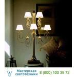 XXI Century 1087 настольная лампа Baga