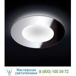 Потолочный светильник Vibia Mega 0570-01