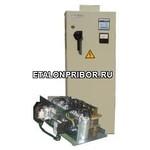 УКМФ58,УКМФ-58  конденсаторные установки регулируемые низкого напряжения