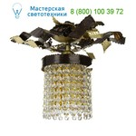 6812/P1 V2416 потолочный светильник MM Lampadari