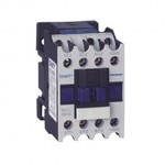 Контактор NC1-6511 65А 400В/АС3 1НО+1НЗ 50Гц (CHINT)