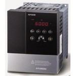 Частотный преобразователь HYUNDAI N700E-022SF(220В, 11А, 2.2КВт)