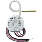 105700 KNX/EIB Системные устройства KNX/EIB Реле, 2-канальн., 6 A