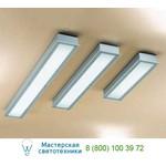 4622 Window Linea Light потолочный светильник