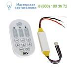 470671 SLV COLOR CONTROL контроллер с ПДУ