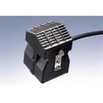 Нагреватель с вентилятором (тепловентилятор) Cirrus 60 115V 200W/300W/400W