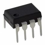 Микросхемы EN25F80-100QCP