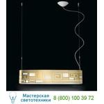 403109060620 Eris подвесной светильник Leucos