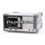 NS-132A анализатор спектра