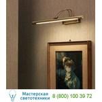 Подсветка для картин WA 2-1179/1 Patina Orion