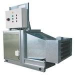 СФОЦ-100 (100кВт,380В,5000м³/ч)