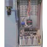 Автоматическая конденсаторная установка  АКУ-0.4-150-50 УХЛ3