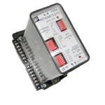 Двухфазное реле максимального тока РСТ-82АВ с зависимой выдержкой времени и токовой отсечкой