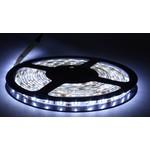 LED ленты 5050 LED-60LED/M