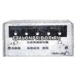 В1-9 прибор для поверки вольтметров переменного тока