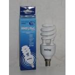 Энергосберегающая лампа HS 11W