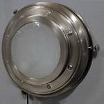Favel 04761/N00PM 04761, Настенно-потолочный светильник