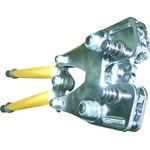 Пресс ручной механический ПРМ-35150