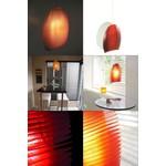 MGX Palea small/big Pendant light светильник, Depends on lamp size