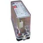 РСТ-40М - Реле максимального тока без оперативного питания