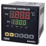 TZN4L-14C 1 Температурный контроллер