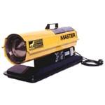 Master B 35 CED (10 кВт)