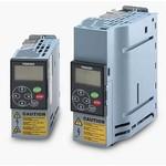 Преобразователь частоты NXL 208-240В, 1-фазное, о,37кВт, IP20   арт. NXL00022C1N0SSS   Vacon