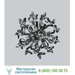 Настенный светильник Osrona 890657