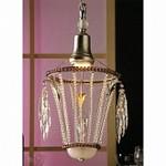 9777 Gallo GL 408, Подвесной светильник