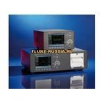Fluke Norma 4000/5000 - Высокоточные анализаторы электроснабжения Fluke Norma 4000/5000