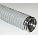Металлорукав Р3-ЦП нг в ПВХ изоляции от 10 до 100 диаметра