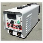 Инвертор сварочный ASEA-180D