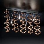 206.254.14 Astro Metal Lux, Потолочный светильник
