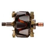 Ротор генератора (6,0-6,5) kWt