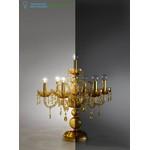 260/LT настольная лампа Italamp