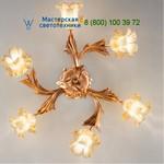 Потолочный светильник 334/6PL -002 Possoni