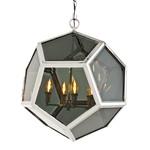 107959 Eichholtz Lantern Yorkshire L